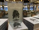 Silversea Cruises Launches Lefebvre Family Book to Chronicle Cruise Line's Distinguished Heritage