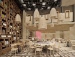 Xcaret Hotels To Host Collaborative Dinner with Mexico's Biggest Names