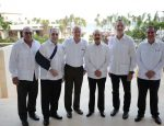 Playa Hotels & Resorts Commemorates New All-Inclusive Resorts With Ribbon Cutting Ceremony in the Dominican Republic