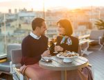 Celebrate Valentine's Day in Style at Majestic Hotel & Spa Barcelona