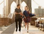 Celebrate Valentine's Day in the Big Apple with New York City Vacation Packages