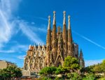 Central Holidays Unveils Last Minute Travel Deals in Europe and South America