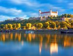 River Cruising's Top 10 Views & Must Dos on the Danube