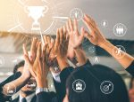 Allianz Travel, Disney and Southwest Airlines Win 2020 Customer Service Award