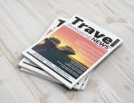 February 2020 Issue – Travel Professional NEWS