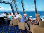 'Fred. Olsen Cruise Lines introduces new 'Booking Reassurance Guarantee', with flexibility to cancel and reschedule cruises in light of Coronavirus situation