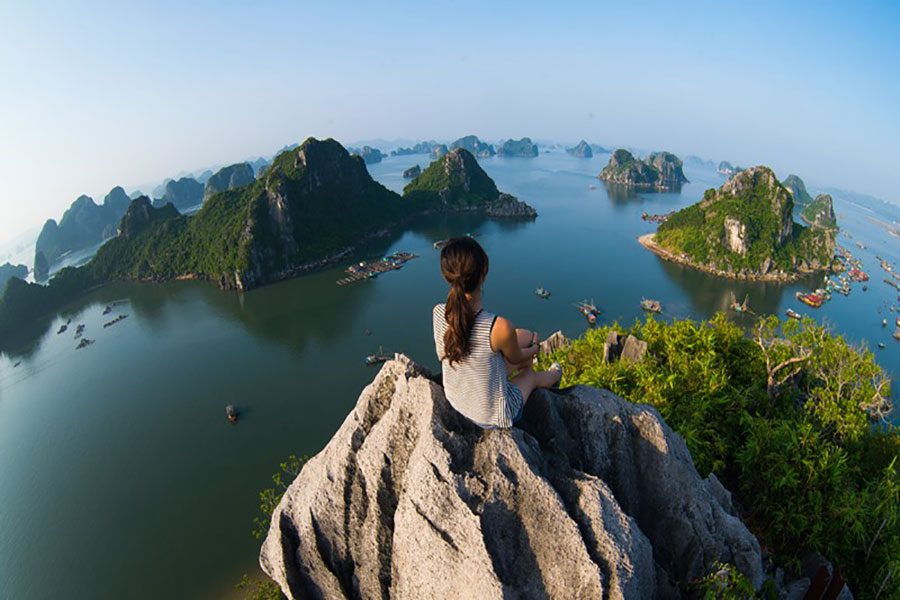 Indotrek Goes Wild with Epic Journey Linking Thailand and Laos
