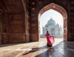 Insight Vacations Launches First Women's Only Journey Celebrating International Women's Day