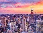 New York City Vacation Packages Blog: New York City and Coronavirus