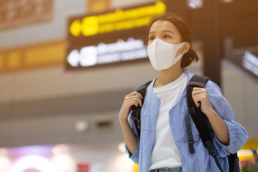 Scenic Announces Global Policy on Cancellations in Response to Coronavirus Outbreak