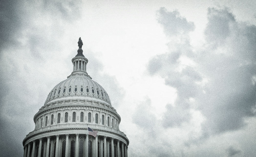 Travel Professionals Can Be Included in Congress COVID-19 Relief Package (CARES)