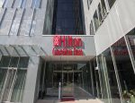 Hilton Garden Inn Expands Global Reach in 2019, Bringing Its Signature Hospitality and Industry-Leading Food and Beverage to More Than 860 Hotels