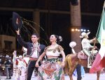 Grupo Xcaret Brings its Iconic Show to Viewers Around the Globe: Mexico Espectacular