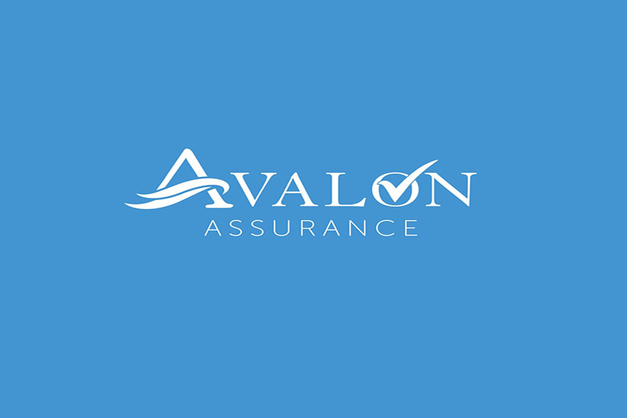 Avalon Unveils Plans & Protocols for Future Cruises