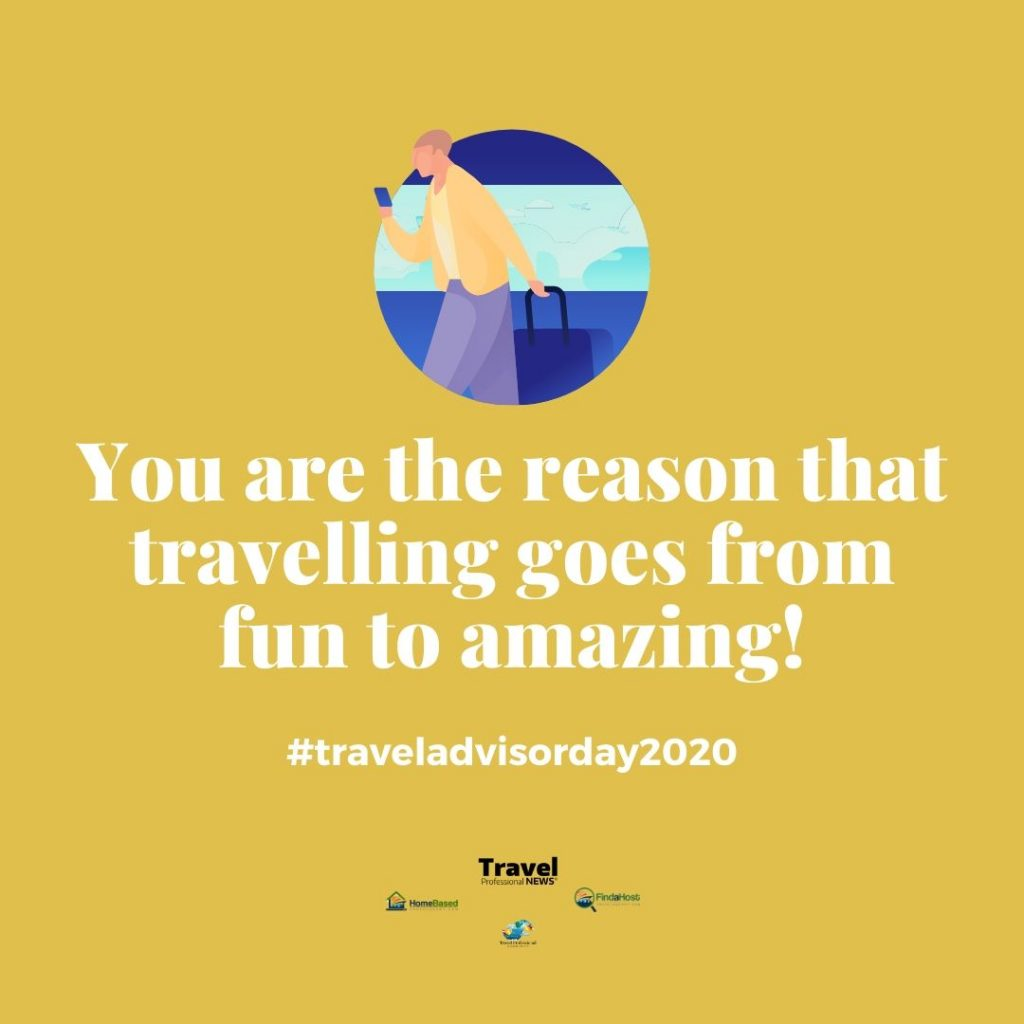 2020Travel Advisor Day Images-Download