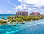 Bahamas Paradise Cruise Line To Resume Sailings July 25th with New Health and Safety Measures