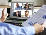 Virtual Travel, Meetings & Events Agency, Meet Virtually, Launches as Demand for Virtual Gatherings Grow