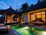 A Balinese Resort Launches Extended Stays Away From The Crowds