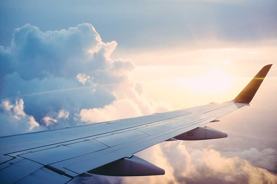 ARC Publishes Recommendations for Managing Airline Schedule Changes