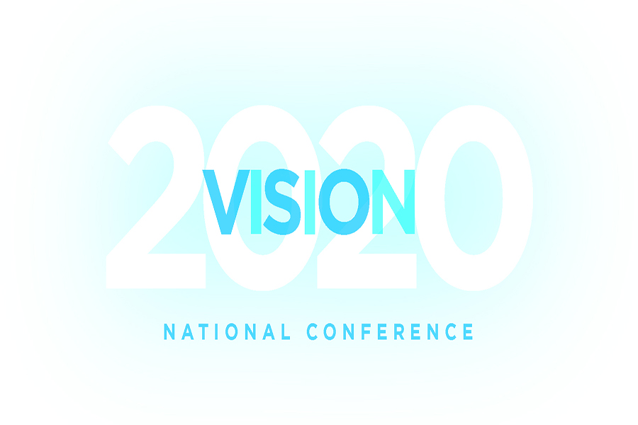 """""""VISION"""" Announced as Motivational Theme for Dream Vacations, CruiseOne® and Cruises Inc.® 2020 National Conference Aboard Celebrity Apex"""
