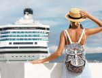 Fred. Olsen Cruise Lines' Next fleet get-together is named 'Four Ladies in Lisbon' in social media poll