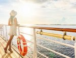 It's Business as Unusual as Small-Ship Operator UnCruise Adventures Confirms 2020 Summer Sailings