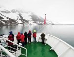 G Adventures Announces Early Release of 2022 Arctic Expedition Dates Adventures Aboard the G Expedition to Norway and the Arctic available to book now