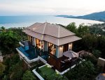 Banyan Tree Samui Awarded Safety & Hygiene Certification