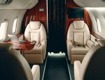 Leading Private Jet Company Air Charter Service Shares Summer Luxury Travel Insights