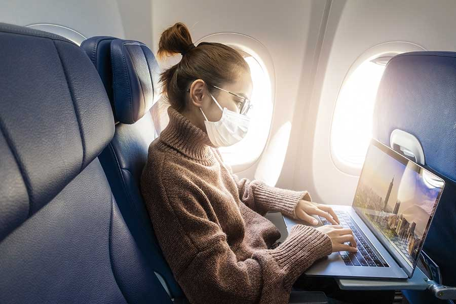 How COVID-19 Changed Travel: 3 Surprising Trends Revealed