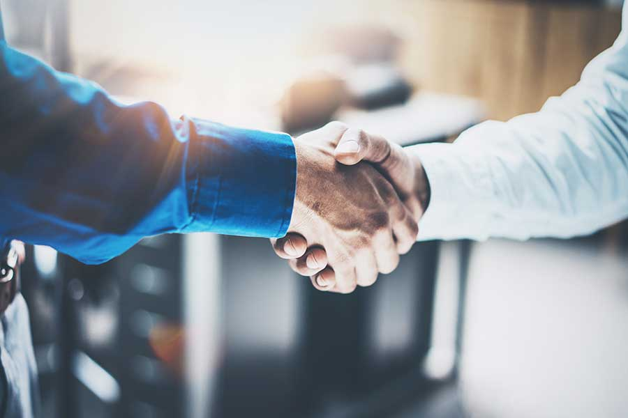 ABC Global Services Acquires CCRA
