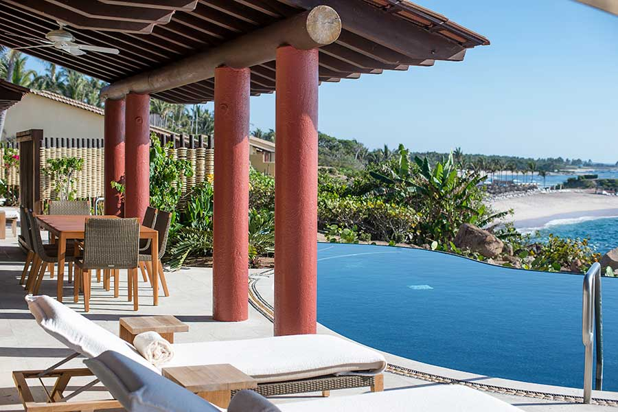 Riviera Nayarit Invites Travelers to Work and Study in a Paradisiacal Setting
