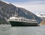 UnCruise Adventures Restarts Travel Tomorrow as the Only Small Boat Operator in Alaska