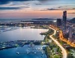Panama Embraces Transformation with Approval of Five-Year Sustainable Tourism Master Plan