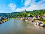 Emerald Waterways 2022 European River Cruise Collection On Sale Now