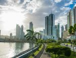 Panama to Host First-Ever Experience Panama Expo