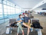International Destinations Entry Requirements: What Travelers Need to Know