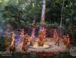 Grupo Xcaret To Virtually Broadcast Its Famous Festival of Life and Death
