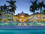 Couples Sans Souci and Couples Negril Re-Open in December