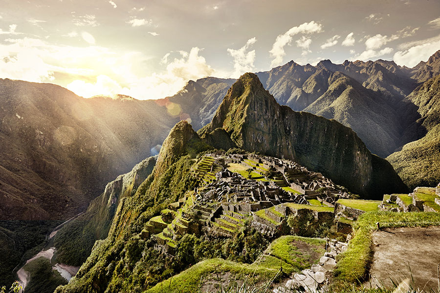 Insight Vacations Announces New 2021-2022 Americas Guided Journeys and Latin America For the First Time