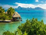 Windstar Cruises Offers New Promotion to Islands of Tahiti