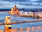 Riviera River Cruises Offers Departures From $1,999 for Black Friday, Cyber Monday