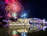 AmaWaterways Named AAA's 2020 River Cruise Partner of the Year