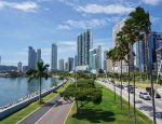 Panama becomes a member of Destinations International
