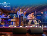 "Norwegian Cruise Line Wraps Up ""Week Of You"""