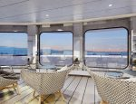 Emerald Cruises Offers a Christmastime Sailing to Suit Every Type of Traveler
