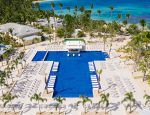 Bahia Principe Hotels & Resorts invests USD $10 million to Transform Bahia Principe Grand El Portillo in the Dominican Republic; Resort Officially Reopens on December 18