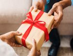 A Season of Giving: A Time for Agents to Receive