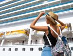"Norwegian Cruise Line Celebrates Travel Partners with a ""Week of You"""