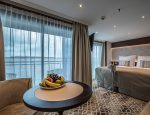 Riviera River Cruises Reassures with Flexible Customer Care Policies